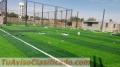 grass-sintetico-corporacion-grass-super-sport-nivel-nacional-y-mejor-precio-del-mercado-2272-2.jpg