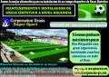 grass-sintetico-corporacion-grass-super-sport-nivel-nacional-y-mejor-precio-del-mercado-2800-1.jpg