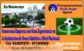 grass-sintetico-corporacion-grass-super-sport-nivel-nacional-y-mejor-precio-del-mercado-3812-4.jpg