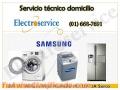 SERVICIO  tecnico  REPARACION de  lavadoras refrigeradoras SAMSUNG 6687691