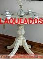 laqueados-white-wash-envejecido-antiguos-129-3.jpg