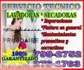 «Garantia!!»2761763«autorizados» frigidaire«SERVICIO TECNICO/ Lima