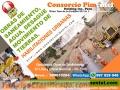 Agua Potable y Saneamiento en Perú – Ejecución de Obras Civiles 2019
