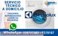 🔧 7378107  TÉCNICOS AUTORIZADOS  ESPECIALIZADO LAVADORAS – REFRIGERADORAS *ELECTROLUX 👑