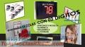 PANTALLAS DE COLAS CON 02 DÍGITOS  AVATEL PERU