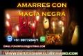 AMARRES PACTADOS. BRUJOS MALEROS EXPERTOS EN MAGIA NEGRA