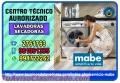 CENTRO TECNICO   7378107 MABE  SERMISA la molina