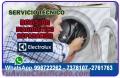 altamente-capacitados-electrolux7378107secadoras-lavadorasbarranco-1.jpg