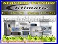 981091335-7378107/ Reparación de Secadoras Klimatic en San Isidro