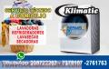 Klimatic!! 981091335 Servicio Técnico de Secadoras en Lince