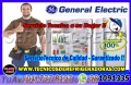 Indepedencia!! 981091335 Reparación de Refrigeradoras GENERAL ELECTRIC
