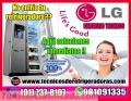 l-g981091335servicio-tecnico-refrigeradores-en-san-isidro-san-isidro-1.jpg