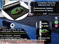 ASFALTO EN FRIO, PINTURA DE TRAFICO, ASFALTO RC250 - RPM#945624066