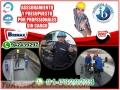 PRESENTACION X GALON Y CILINDRO ASFALTO RC 250 EN BRIMAX PERU SOLO CALIDAD A TU SERVICIO.