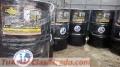 ASFALTO RC-250, EMULSION ASFALTICA CON POLIMEROS, AQUI EN BRIMAX. TELF. 7820233.
