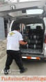 SERVICIO DE ASFALTADO, ASFALTO RC250 - RPM#942437882