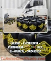 Gran Venta De Asfalto Rc250,asfalto Pen, Imprimante Bitumen Brimax.