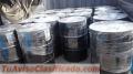 BREA SOLIDA INDUSTRIAL, BLOQUES DE 15 KG. TELF. 7820233. / BRIMAX PERU SAC.