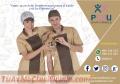 uniformes-de-cocina-1.jpg