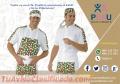 uniformes-de-cocina-2.jpg