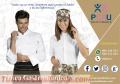 uniformes-de-cocina-3.jpg