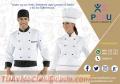 uniformes-de-cocina-4.jpg