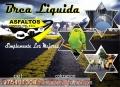 VENTA DE BITUMEN  , ASFALTO RC-250 , MC-30 , CEMENTO ASFALTICO PEN 85/100