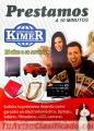 PRESTAMOS POR TUS ELECTRODOMESTICOS - INVERSIONES KIMER MAGDALENA