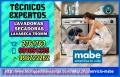 MABE –PERU 2761763  SERVICIO TECNICO DE LAVADORAS (( JESUS MARIA ))