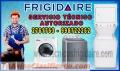 rapido-centro-de-lavado-frigidaire-2761763-chorrillos-1.jpg