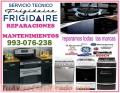 REPARACIONES DE COCINAS A GAS Y MANTENIMIENTOS 993-076-238