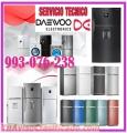 Servicio de mantenimiento y reparaciones de lavadoras 993-076-238