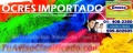 ENTA DE ASFALTO RC250, OCRE BAYER GRIMSA PERU