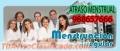 Atraso Menstrual 988657666 San Juan de Lurigancho