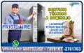 998722262 FRIGIDAIRE Tecnicos de Lavadoras-San Martin de Porres