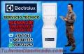 !TEAM! ELECTROLUX 01-2761763 Reparacion de Lavadoras/ Rimac
