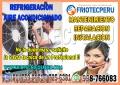 ((Aire ACONDICIONADO SPLIP)) 7590161 SERVICIO TECNICO EN MIRAFLORES