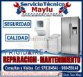 mantenimiento-de-lava-seca-frigidaire-en-surquillo-960459148-1.jpg