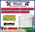 01-4804581 ::: active::/servicio Técnico de centro de lavado**KENMORE*
