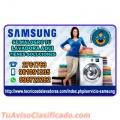calidad-981091335-autorizados-samsung-expertos-en-lavadoras-surquillo-1.jpg
