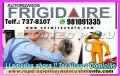 FRIGIDAIRE/ TéCniCoS de LAVADORAS/a Domicilio/ >>en Surco #7378107