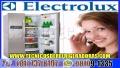 Mantenimiento Y Reparación de Refrigeradoras  ELECTROLUX/Lince/7378107