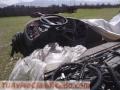 Chasis Mercedes Benz 0400 2004 completo precio en dolares $ 22,000