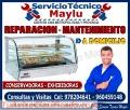 SERVICIO DE EXHIBIDORAS - VISICOOLER, EN SAN MARTÍN DE PORRES - 960459148