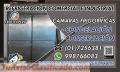7256381 *Cámaras Frigoríficas* Mantenimiento y Reparación Chorrillos