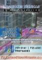 ¡Servicio Técnico AL MOMENTO! Reparación y Mantenimiento «VISICOOLER» Breña