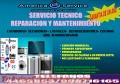 REPARACION Y MANTENIMIENTO DE LINEA BLANCA -4465853