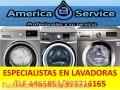 reparacion-y-mantenimiento-de-lavadoraslgmabefrigidairesamsung-tlf-4465853998716165-2.jpg