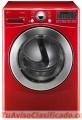 reparacion-y-mantenimiento-de-lavadoraslgmabefrigidairesamsung-tlf-4465853998716165-3.jpg