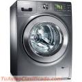 reparacion-y-mantenimiento-de-lavadoraslgmabefrigidairesamsung-tlf-4465853998716165-4.jpg